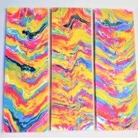 artist-gallery-0-Jessie-Britely-1548090770-200x200