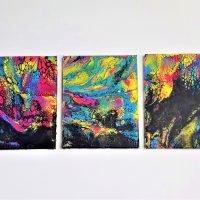 artist-gallery-2-Jessie-Britely-1548090775-200x200