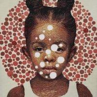 artist-gallery-0-Nneka-Jones-1598033894-200x200