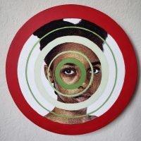 artist-gallery-2-Nneka-Jones-1598033905-200x200
