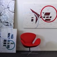 artist-gallery-2-Stuart-Peterman-1556835864-200x200