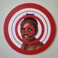 artist-gallery-3-Nneka-Jones-1598033910-200x200