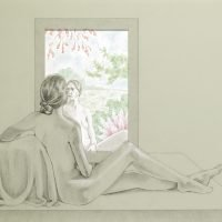 artist-gallery-3-Zoe-Papas-1598489602-200x200