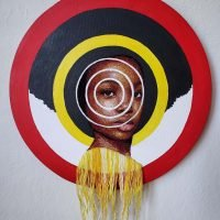 artist-gallery-4-Nneka-Jones-1598033916-200x200
