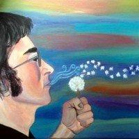john_lennon_painting-200x200