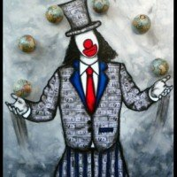 juggling-the-world-200x200