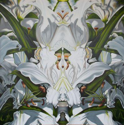 artist-featured-Evie-Zimmer-1505694782-398x400