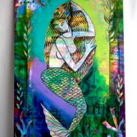 artist-gallery-0-Mark-Williams-1533178486-200x200