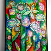 artist-gallery-1-Mark-Williams-1533178487-200x200