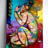 artist-gallery-3-Mark-Williams-1533178489-200x200