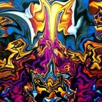 artist-gallery-9-Evie-Zimmer-1505694790-200x200