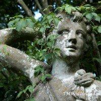 garden_statue-200x200