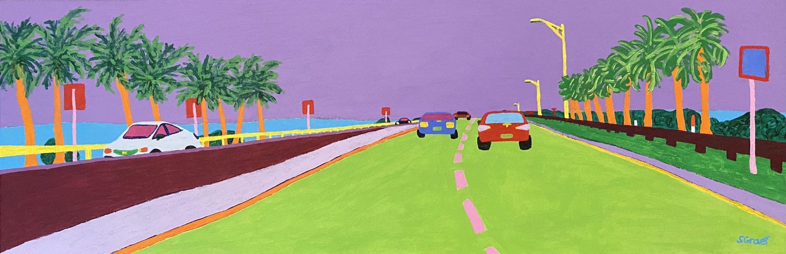 CausewayFromTampa12x36.jpg