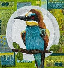 WEB-Vibrant-Kingfisher-1.jpg