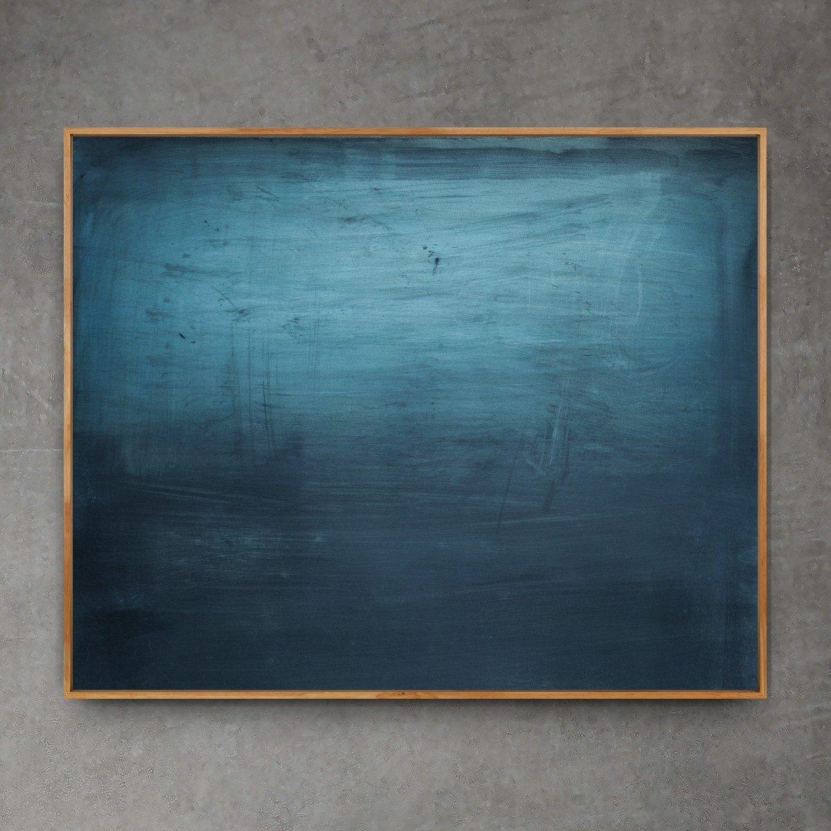 Artrooms20210405044029.jpg
