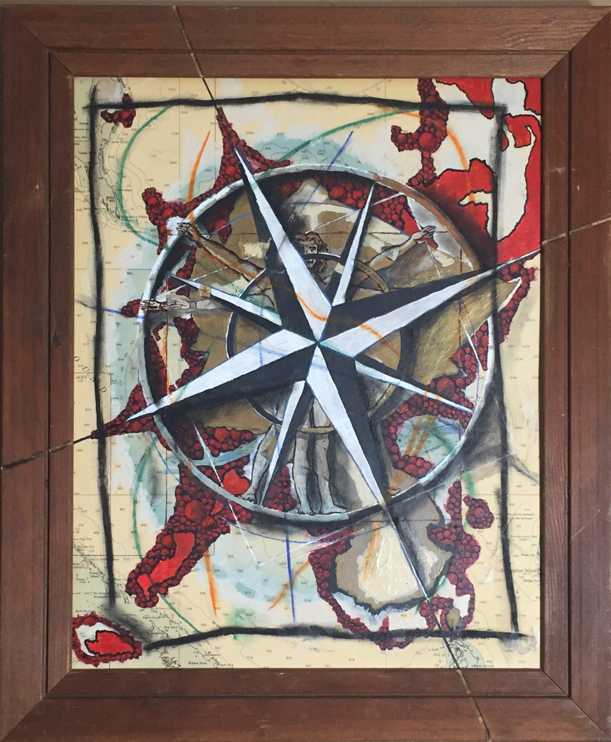 Bennett_cultural_compass.jpg