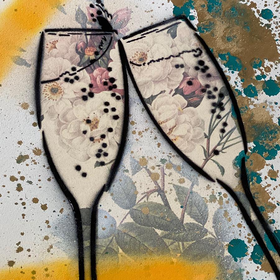 floral-cheers.png