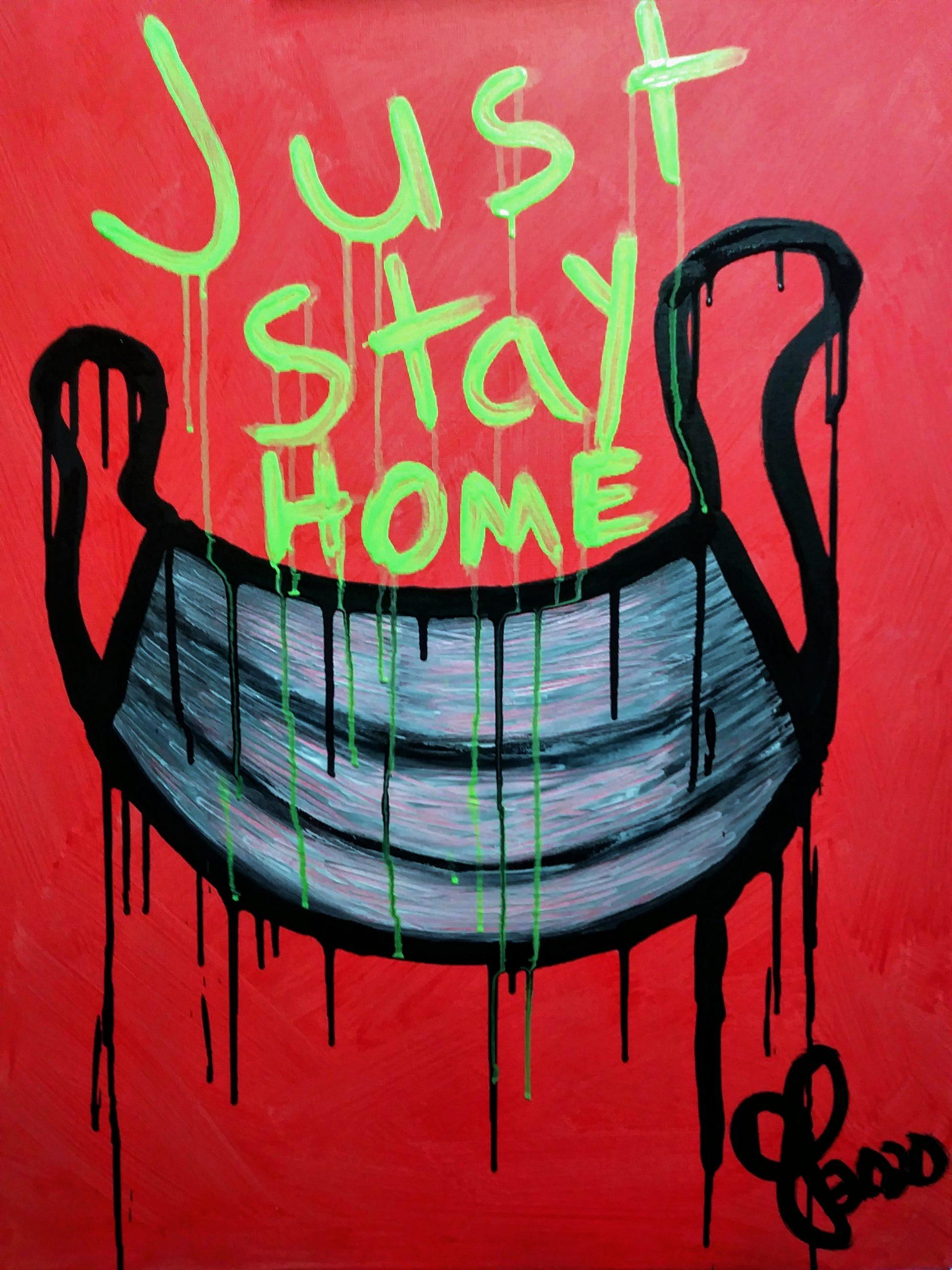 stayhome_1-1.jpg