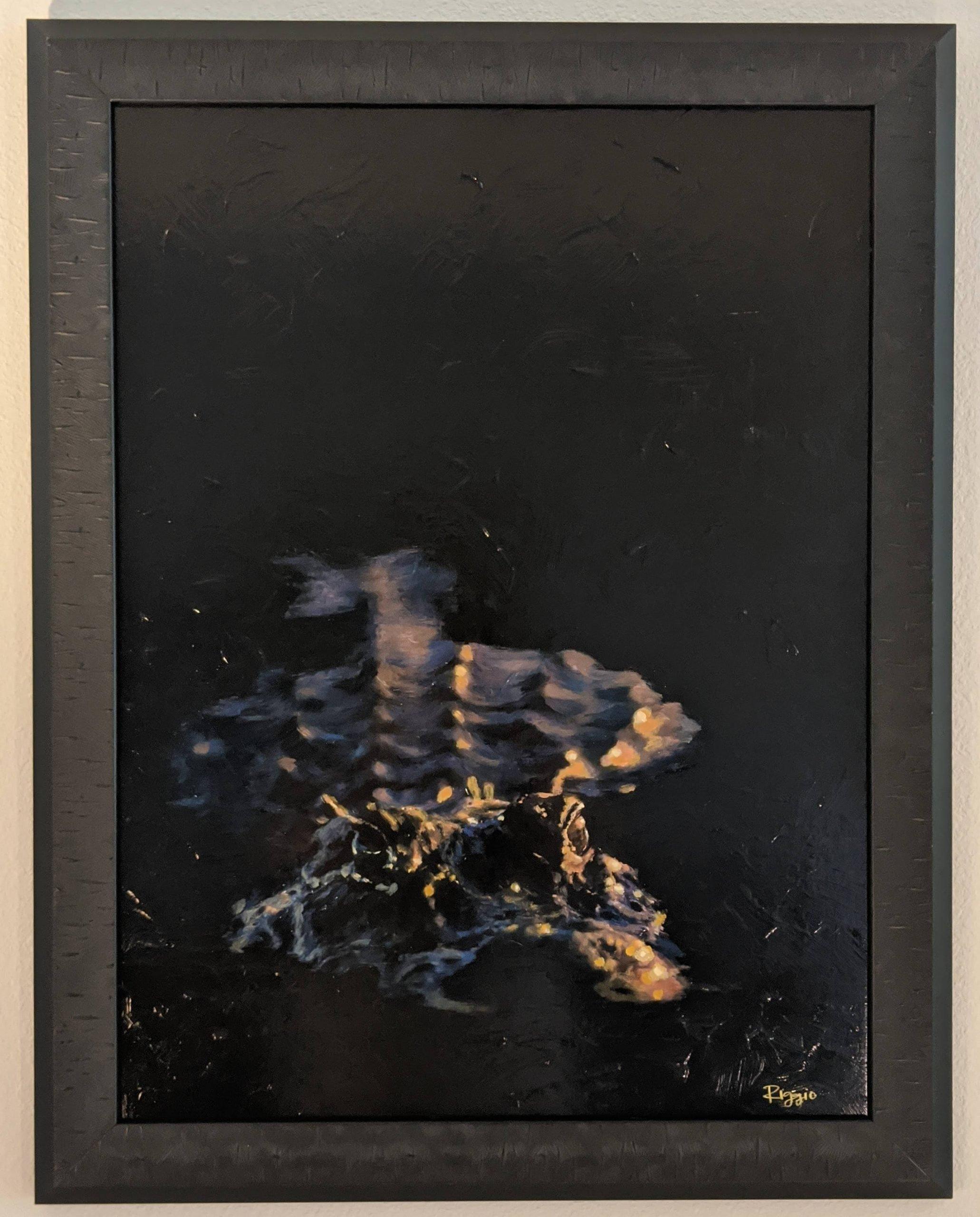Gator-III-2020-18x24-4.jpg
