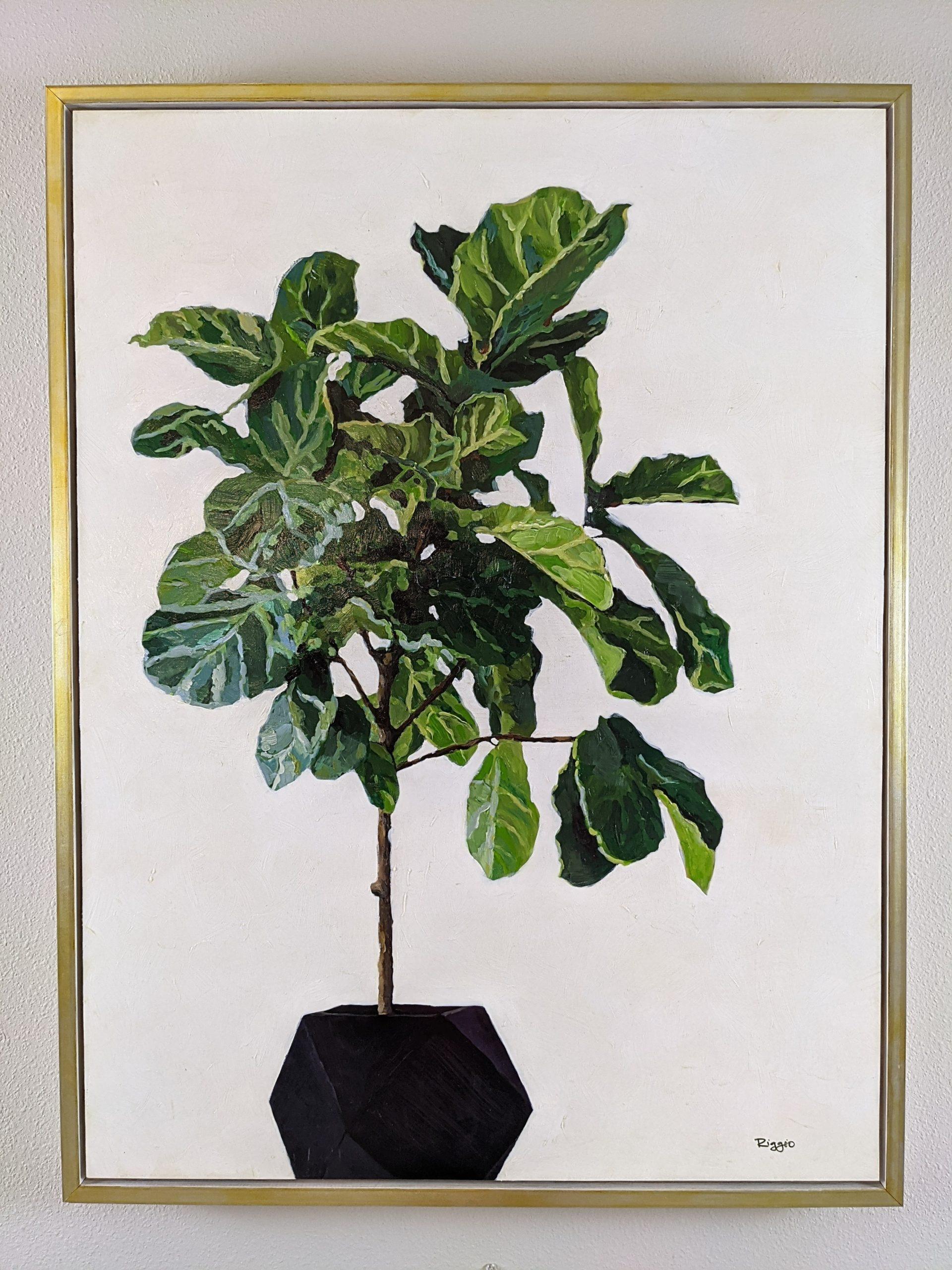 fiddle-leaf-fig-2021-30x40-4.jpg